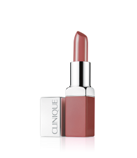 clinique rouge bare pop