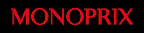 Monoprix_2013_logo
