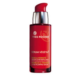 serum yves rocher