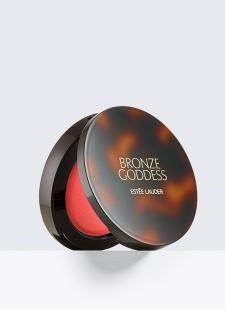blush bronze goddess  estée lauder