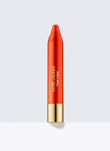 Crayon pure color Estée lauder