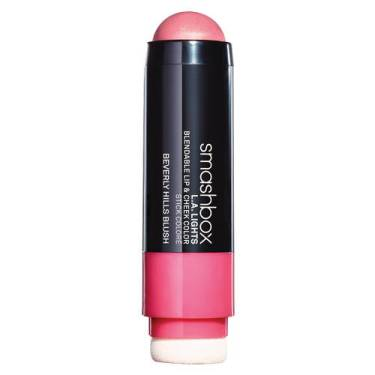 smashbox blush stick