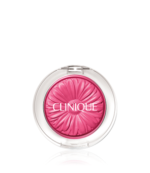 Blush cheek pop clinique