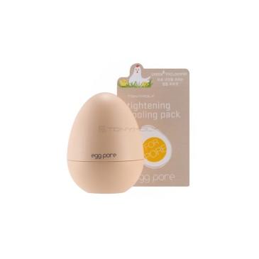 egg pore tony moly
