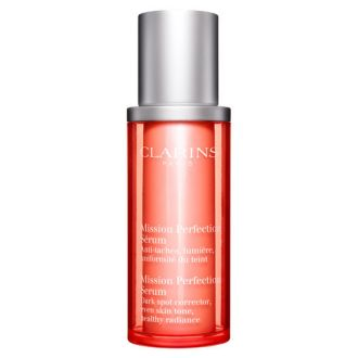 Mission perfection serum Clarins