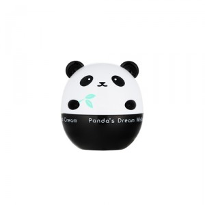 panda crème mains