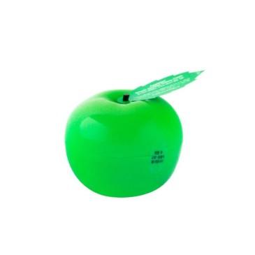 peeling pomme tony moly