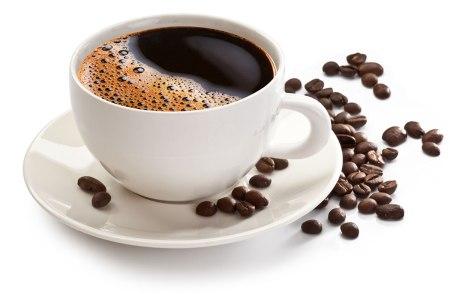 Café shutterstock