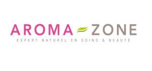 logo Aroma Zone