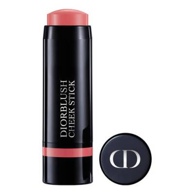 Diorblush cheer stick rosewood