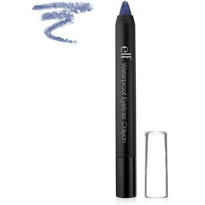 eyeliner jumbo waterproof ELF