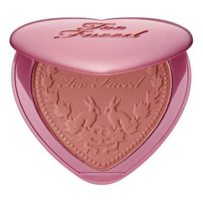 Fard à joues Love Flush Too Faced
