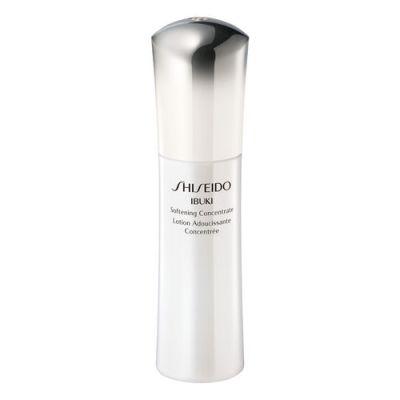 Lotion adoucissante Shiseido