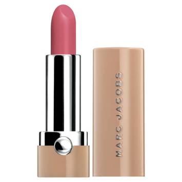 New nude rouge à lèvres Marc Jacobs