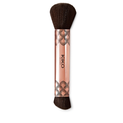 Rebel Romantic face brush