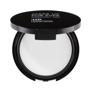 Poudre compacte HD Make Up for Ever
