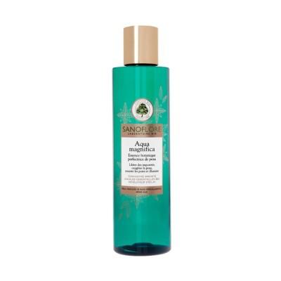 Lotion aqua magnifica sanoflore