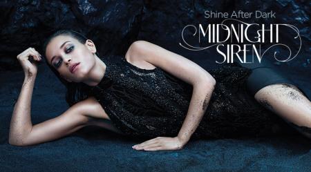 Midnight Siren Kiko