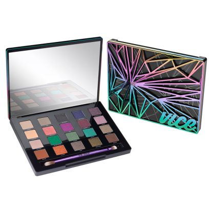 Vice palette 4 Urban Decay