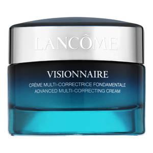 crème Visionnaire Lancôme