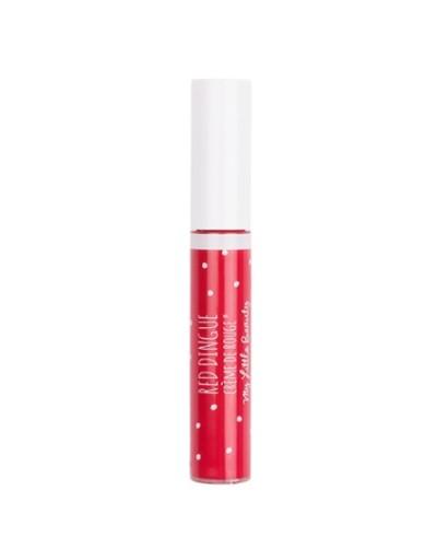 Encre à lèvres Red Dingue My Little Beauty