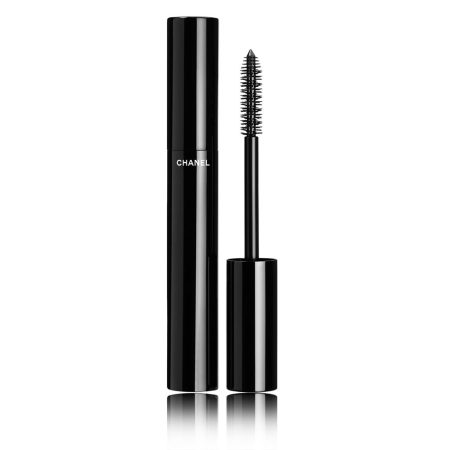 Mascara volume Chanel