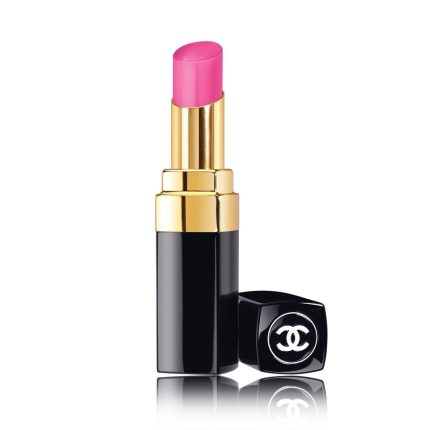 Rouge Coco Shine Mighty Chanel