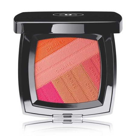 Sunkiss Ribbon blush Chanel