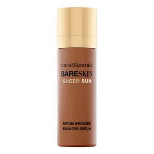 bronzer serum Bare Minerals