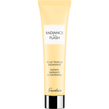 Supertips Radiance in a flash Guerlain